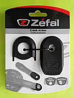 Защита шатунов Zefal Crank Armor