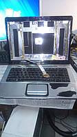 Ноутбук HP Pavilion dv6710e(нерабочий)