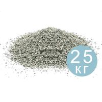 Кварцевый песок для песочных фильтров 79998 25 кг