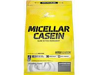 Micellar Casein 600 g peanut butter