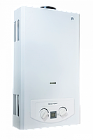 Rocterm Газовая колонка Проточный водонагреватель ВПГ-10АЕ 10 л/мин