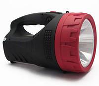 Фонарь-прожектор YJ-2829