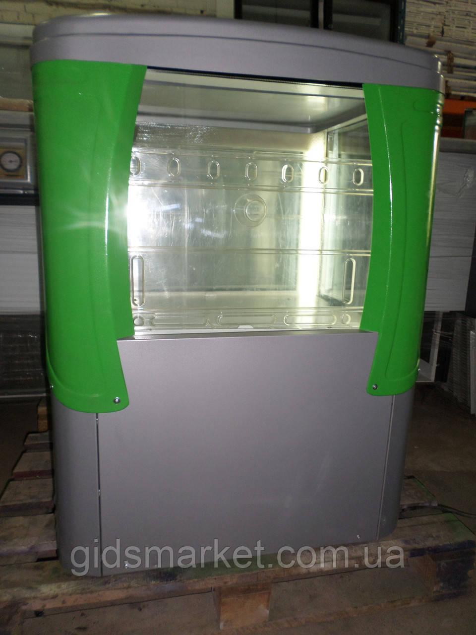 Продажа холодильник витрина бу