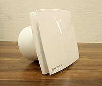 Вентс 125 ЛД  вентилятор осевой бытовой