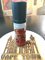 Натуральный ароматизатор AlpLiq Chocolate Pudding (шоколадный пудинг) 10мл.