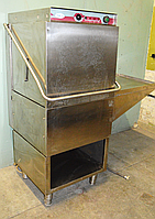 Купольная посудомоечная машина Marels OPT 1060/А  б/у