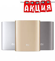 Power Bank10400mAh. АКЦИЯ