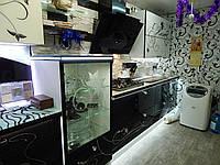 Кухонная мебель (австрия), фото 1