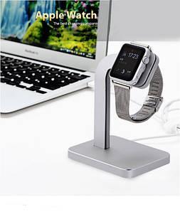 Док станция для Apple IWatch