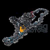 Цепь OREGON 91VXL 50 зв., 3/8 шаг, 1.3 мм