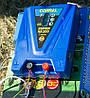 Электропастух CORRAL Super NA200, Германия