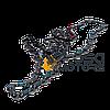 Цепь OREGON 21LPX 72 зв., 325 шаг, 1.5 мм, супер зуб
