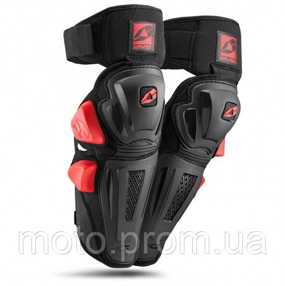 Акция  отличная  защита  колен  мото EVS SP KNEE GUARD