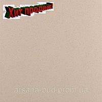 Грес Pimento 0010 гладкий 300х300х7,5 мм соль-перец