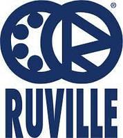 Сайленблок задней балки Citroen C4 Peugeot 307   RUVILLE