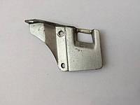 Прокладка глушителя для AL-KO 35/35, BKS 40/40
