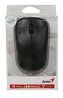 Мышь Genius nx-7000 беспроводная