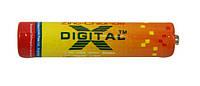 Батарейка R03 X-Digital