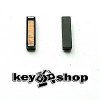 Транспондер для Opel/Chevrolet (Оплеь/Шевролет)