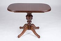 Стол обеденный Триумф (Авангард) МИКС, фото 1