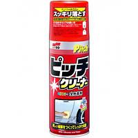 Очиститель смолы и гудрона New Pitch Cleaner 420ml