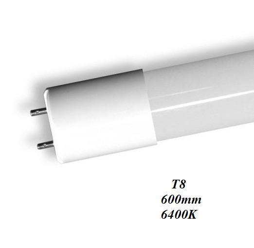 LED лампа Biom T8 9W 6400K 0,6м