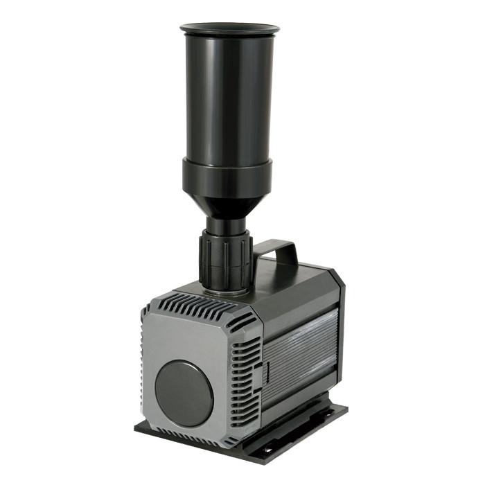 Насос для фонтанов SPRUT FSP - 4503