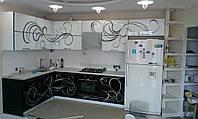 Кухонный гарнитур (австрия), фото 1