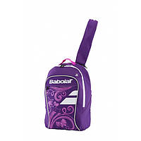 Рюкзак Babolat Backpack Junior Club Purple (753051/159), фото 1