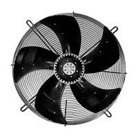 Вентилятор TIDAR 500/220 V