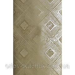 Обои Symmetry Aspect Prestigious Textiles