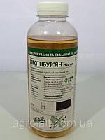 Гербицид широкого спектра действия купить Протибурьян  500мл