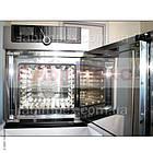 Сушильный шкаф Memmert UF30, 32 л, принудительная конвекция, фото 2