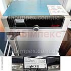 Сушильный шкаф Memmert UF30, 32 л, принудительная конвекция, фото 3