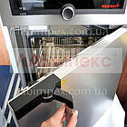 Сушильный шкаф Memmert UF30, 32 л, принудительная конвекция, фото 4