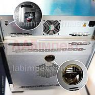 Сушильный шкаф Memmert UF30, 32 л, принудительная конвекция, фото 5