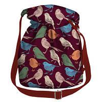 Рюкзаки торбы опт рюкзаки для школы купить в спб