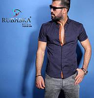 Качественная мужская рубашка оптом и в розницу