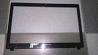Корпус на матрицу для ноутбука Packard Bell New90