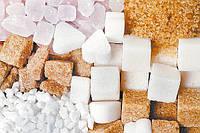 Три истории о сахаре: глюкоза, тримолин и изомальт