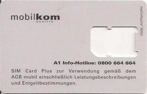 Unlock iPhone 7 7+ 8 8 plus X XS XS max 11 11 pro max A1 Mobilkom Austria