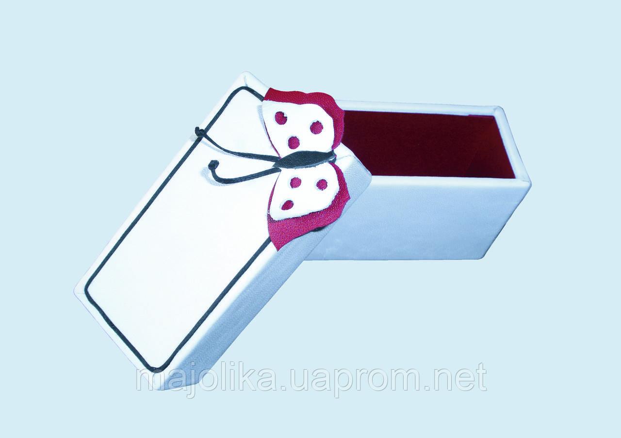 Упаковка для подарунка.