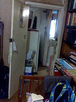 2 комнатная улица Маршала Малиновского, фото 1