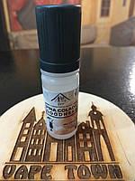 Натуральный ароматизатор AlpLiq Pina Colada (пина колада) 10мл.
