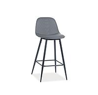 Барный стул Teo H-1