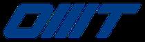 Фильтры и фильтроэлементы ОМТ