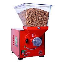 Перетирочная машина для орехов 60 кг/ч Feli NBM-100