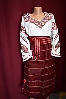"""Жіночий національний костюм """"Радість"""""""