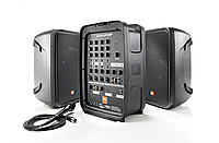 Комплект акустических систем JBL EON 208P