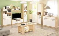 Модульная мебель Типс от Мебель Сервис